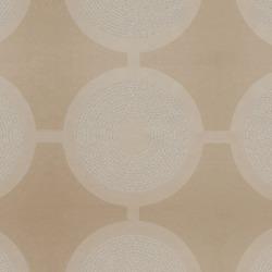 Обои Sahco Fine Wallcoverings 1, арт. W103-07