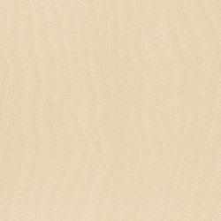 Обои Sahco Fine Wallcoverings 1, арт. W105-02