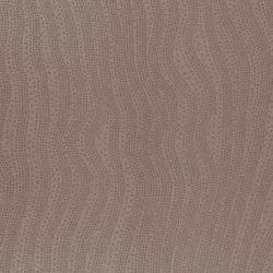 Обои Sahco Fine Wallcoverings 1, арт. W105-04