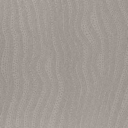 Обои Sahco Fine Wallcoverings 1, арт. W105-05