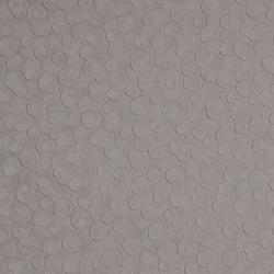 Обои Sahco Fine Wallcoverings 1, арт. W107-03