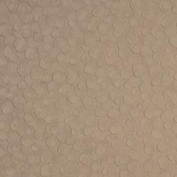 Обои Sahco Fine Wallcoverings 1, арт. W107-04