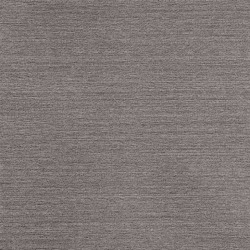 Обои Sahco Fine Wallcoverings 2, арт. W108-04