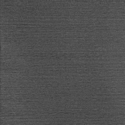 Обои Sahco Fine Wallcoverings 2, арт. W108-06