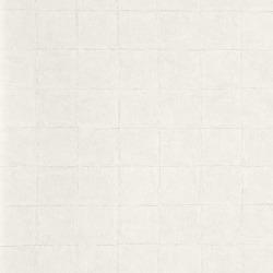 Обои Sahco Fine Wallcoverings 2, арт. W109-01