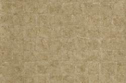 Обои Sahco Fine Wallcoverings 2, арт. W109-04
