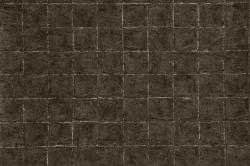 Обои Sahco Fine Wallcoverings 2, арт. W109-06