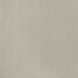 Обои Sahco Fine Wallcoverings 2, арт. W113-03