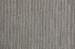 Обои Sahco Fine Wallcoverings 2, арт. W113-04