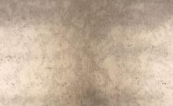 Обои Sahco Fine Wallcoverings 3, арт. W114-03