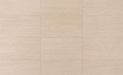 Обои Sahco Fine Wallcoverings 3, арт. W116-02
