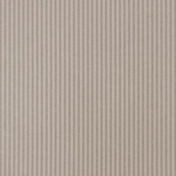 Обои Sahco Fine Wallcoverings 3, арт. W119-03