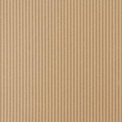 Обои Sahco Fine Wallcoverings 3, арт. W119-06