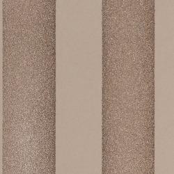 Обои Sahco Fine Wallcoverings 3, арт. W121-01