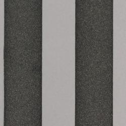 Обои Sahco Fine Wallcoverings 3, арт. W122-04