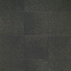 Обои Sahco Fine Wallcoverings 4, арт. W 123-04