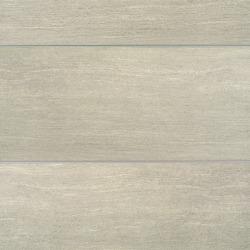 Обои Sahco Fine Wallcoverings 4, арт. W 124-04