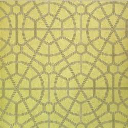 Обои Sahco Fine Wallcoverings 4, арт. W 128-04