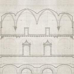 Обои SandBerg Arkiv, арт. 606-08