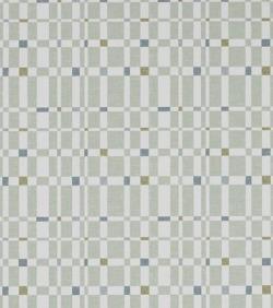 Обои SandBerg Edward, арт. 551-87 CNW