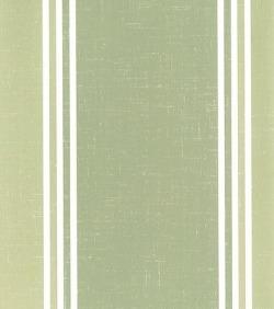 Обои SandBerg Edward, арт. 792-21 A