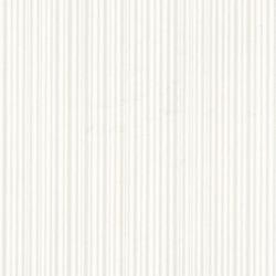 Обои SandBerg Engla & Elliot, арт. Gabriel19