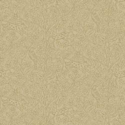 Обои SandBerg Familj II, арт. 827-32