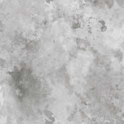 Обои SandBerg Flora Sandbergica, арт. 215-41