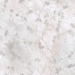 Обои SandBerg Flora Sandbergica, арт. 220-03