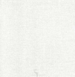 Обои SandBerg Frank, арт. 504-01
