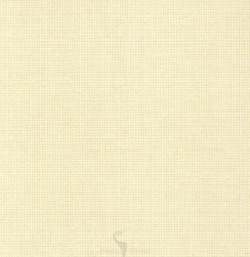 Обои SandBerg Frank, арт. 504-02