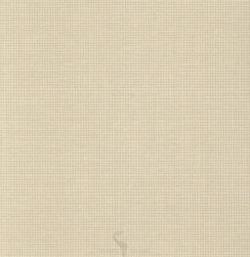 Обои SandBerg Frank, арт. 504-09