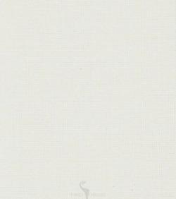Обои SandBerg Frank, арт. 504-11