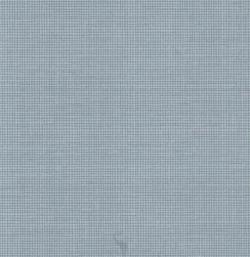 Обои SandBerg Frank, арт. 504-16