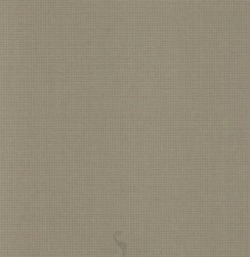 Обои SandBerg Frank, арт. 504-19