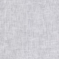 Обои SandBerg Gotheborg, арт. 110-01
