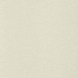 Обои SandBerg Gotheborg, арт. 515-09