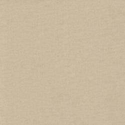 Обои SandBerg Gotheborg, арт. 515-19