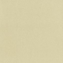 Обои SandBerg Gotheborg, арт. 532-52