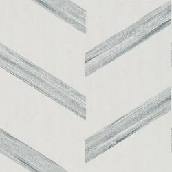 Обои SandBerg Grace, арт. 203-27
