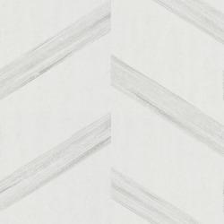Обои SandBerg Grace, арт. 203-31
