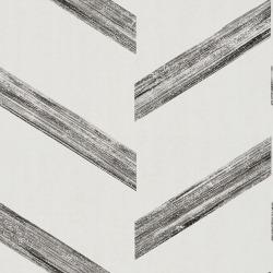 Обои SandBerg Grace, арт. 203-91