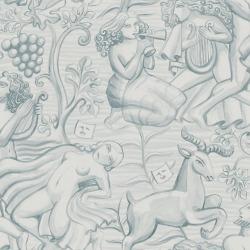 Обои SandBerg Grace, арт. 204-27