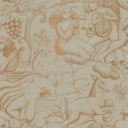 Обои SandBerg Grace, арт. 204-29