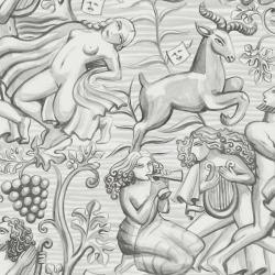 Обои SandBerg Grace, арт. 204-91