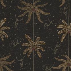 Обои SandBerg Grace, арт. 498-91