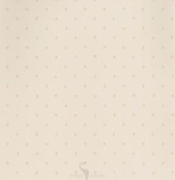Обои SandBerg Gustav, арт. 478-29