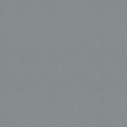 Обои SandBerg Linnea, арт. 515-61