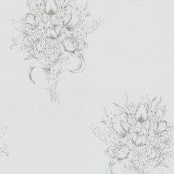 Обои SandBerg Linnea, арт. 561-41