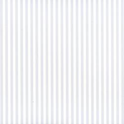 Обои SandBerg Magnus, арт. 525-06